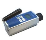 辐射防护用χ、γ剂量当量率仪