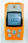 矿用手持式一氧化碳测定器