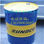 SUNOCOROCKDRILLOIL100气动工具油新闻资讯