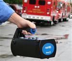 RAD-ID便携式核识别仪美国D-tech生产