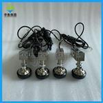 广测GUANGCE传感器,YZC悬臂梁称重传感器