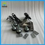 地磅传感器YZC-320C,广测2吨称重传感器