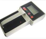 智能化β、γ表面污染检测仪