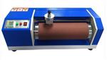 橡胶耐磨耗试验机