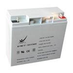 森迪蓄电池济南代理6-FM系列型号参数简介