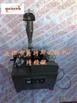 陶瓷无釉耐磨测定仪-节约磨料用量-转动平稳