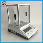 型号PTF-A+300,邢台300克0.001g电子天平价格