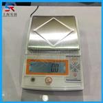 3公斤电子天平秤,衡水PTT-A3000电子秤价格