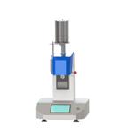 硬胶电动速熔体流动速率仪
