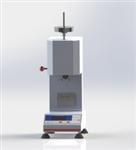 聚苯乙烯体积熔体流动速率仪