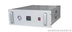 零气发生器  VOC 甲烷非甲烷总烃专用