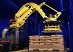 机器人搬运 码垛机器人