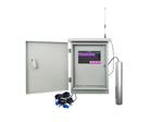 油烟数据采集器在线监测方案