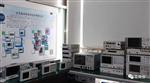 HDMI接口一致性在线测试,HDMI接口一致性测试分析,HDMI接口一致性测试系统