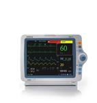 迈瑞病人监护仪IMEC7便携式多参数监护仪