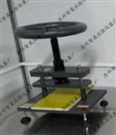 橡胶冲片机-裁片机-手动裁取