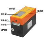 HL-210-PH3磷化氢气体检测仪参数,HL-210-PH3磷化氢气体检测仪厂价