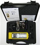 NFA-1000三维电磁场辐射检测仪