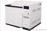 普瑞EPC控制色谱仪价格全自动高端气相色谱仪仪器