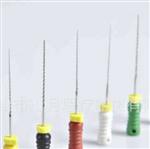 牙科根管锉 SANIK型