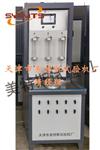 钠基膨润土防水毯渗透系数测定仪-触摸控制屏