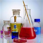 2′-脱氧胞苷-5′-单磷酸1032-65-1供应商