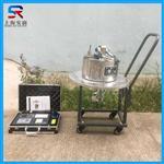 无线,带打印,耐高温,上海5吨电子吊钩秤