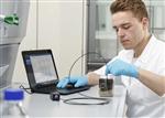 荧光法顶空残氧分析仪-精度高、响应快、适用性广