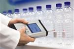 激光法顶空残氧分析仪-无损快速检测、精度高、响应快