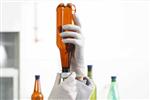荧光法顶空残氧分析仪-同时检测顶空氧/溶解氧