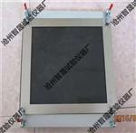 涂膜模框-标准检定-GB/T16777