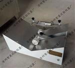管材划线器-纵向回缩率-应用范围