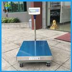 30kg移动台秤,50kg移动台秤,60kg移动台秤