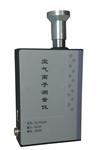 景区专用负氧离子传感器,负氧离子浓度在线监测系统详细介绍说明书