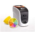 分光测色仪CS-660