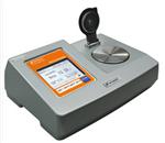 RX-5000α-PlusATAGO/爱拓全自动台式数显折光测试仪 自动折射仪