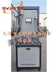 土工合成材料垂直渗透仪-检定标准-JTGE50