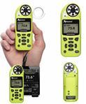 美国Kestrel5200手持式电子气象仪(NK-5200)