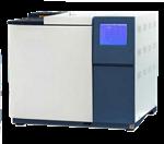 循环洗油中苯/甲苯及萘分析专用气相色谱仪