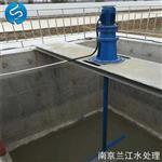JBK-3850强制式混凝土搅拌机