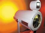 德国阿丽莎Allisa海钛高能光治疗系统