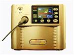日本雅斯RAYASS高能电场治疗系统