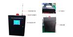 排污口VOC在線監測系統,帶防爆功能帶CCEP證書生産商