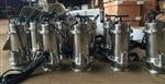 QDX10-12-0.55不锈钢潜水泵