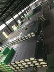 天津塘沽聚氨酯保温板A级防火外墙聚氨酯保温板聚氨酯保温板厂家