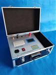 便携石墨电极电阻率测试仪