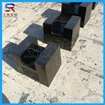 连云港500kg铸铁砝码,200kg铸铁砝码