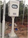 在深圳惡臭在線監測系統多少錢一套,惡臭實時分析儀供應商