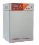 二氧化碳细胞培养箱(升级新型,液晶屏)型号:BC-J80S(水套红外)
