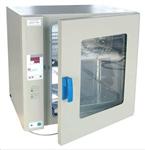 电热鼓风干燥箱(101系列)GZX-9140MBE(101-2BS)